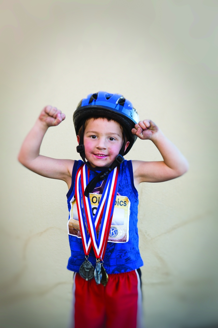 Boy with medals.jpg
