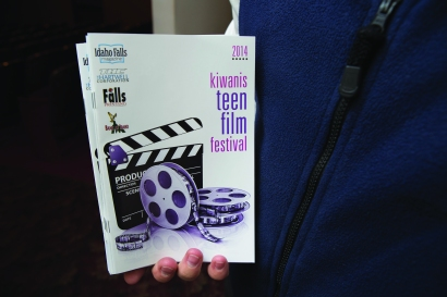 Teenfilmfestival_66A7439