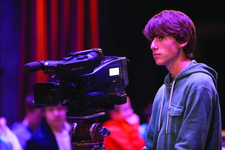 TeenfilmfestivalS7c0163