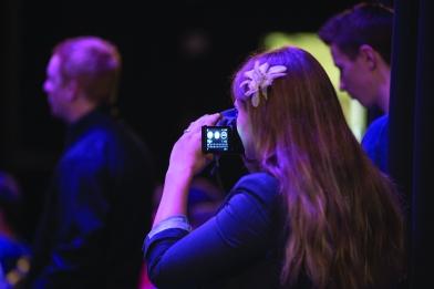 TeenfilmfestivalS7c0171