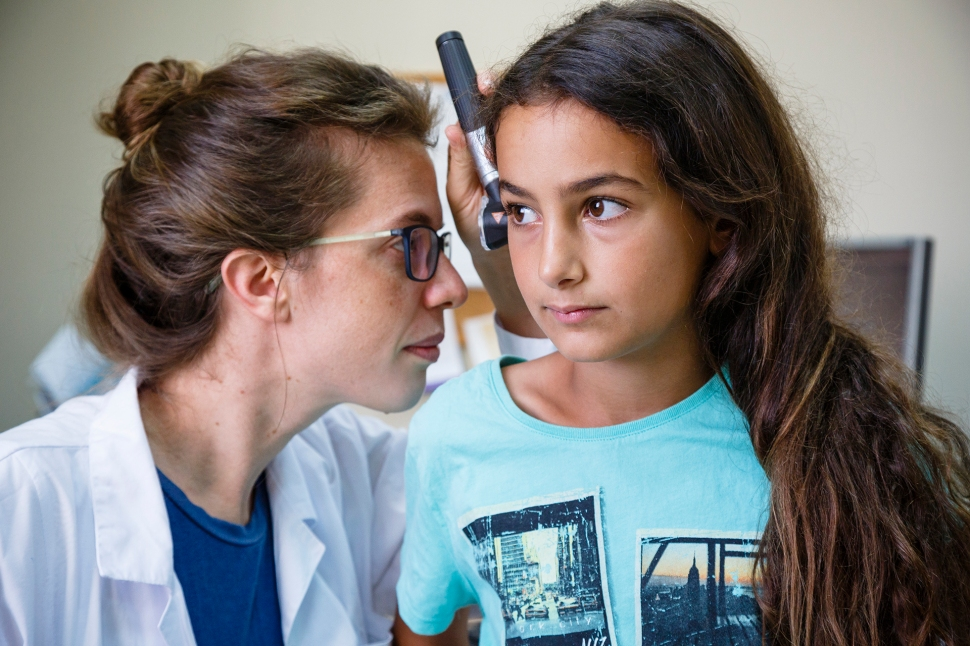 _hi-res_y_levy_clinic_israel_13a3435