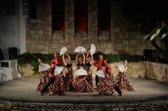kiwanis-fiesta-2016175