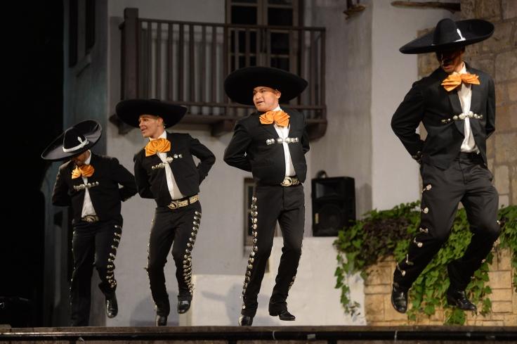 kiwanis-fiesta-2016283