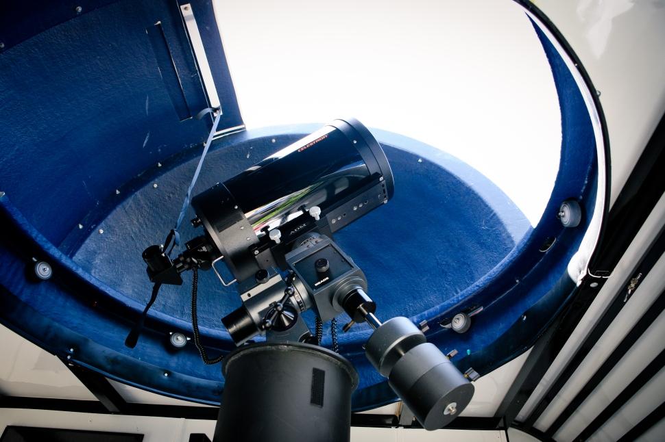03-Mobile Observatory-3250