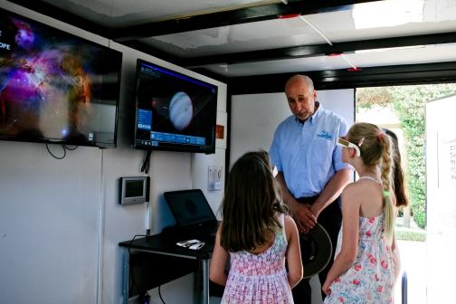 21-Mobile Observatory-3342