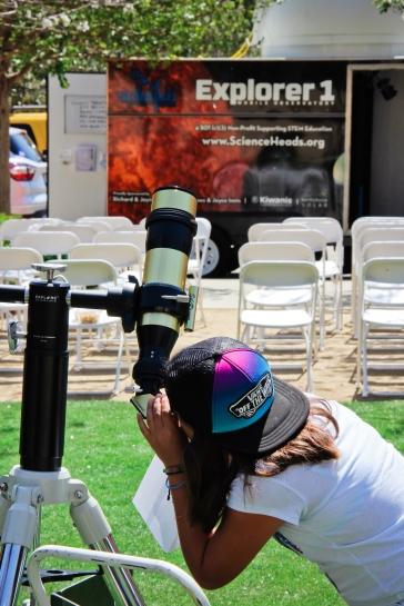 32-Mobile Observatory-8444