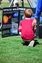 37-Mobile Observatory-8473
