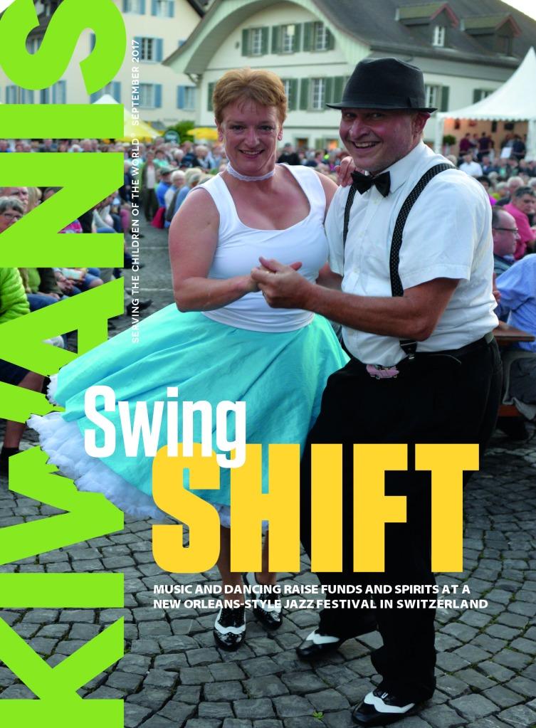 Sept cover ideas2