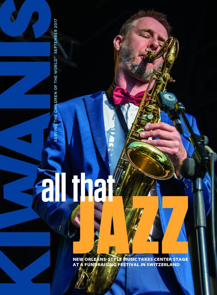September medium cover