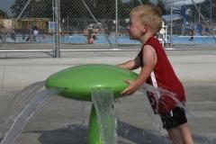 Delp Splash Pad_044