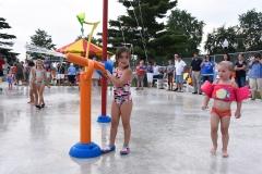 Delp Splash Pad_082