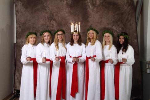 KI 1214 f sweden christmas3