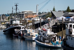 Harbor Days Tugboat Festival_Olympia WA_2017_00006_Lindsey Wasson Photography