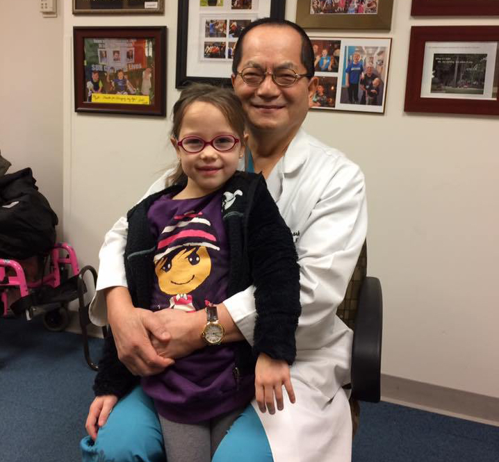 margot-and-dr-park.jpg