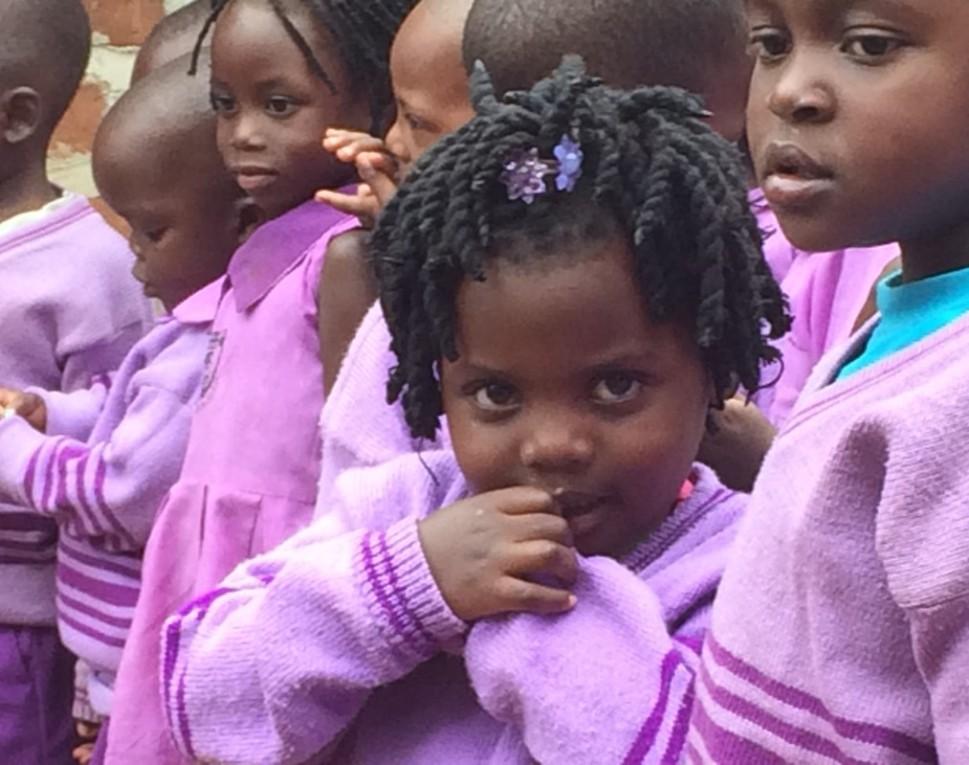 cutie-pie-mission-uganda