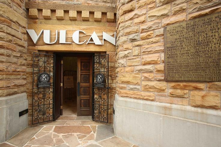 Kiwanis Vulcan Park Ceremony McKinneyMeg