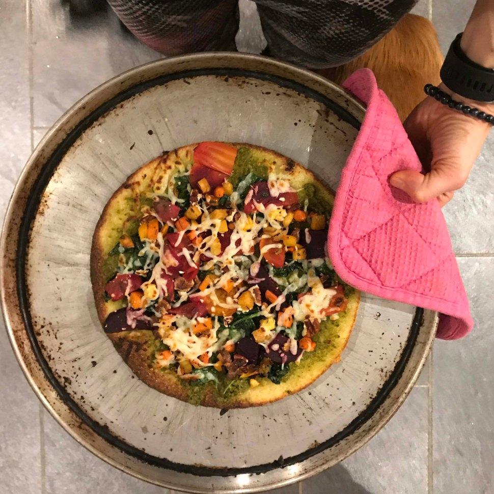 03_Food_Pizza