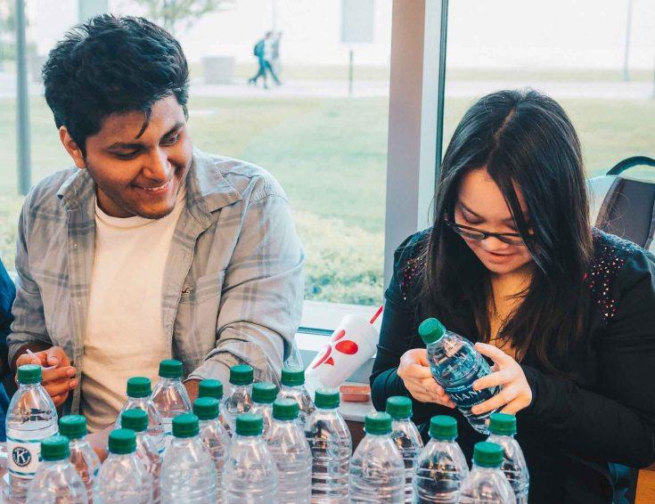 water bottle social-14