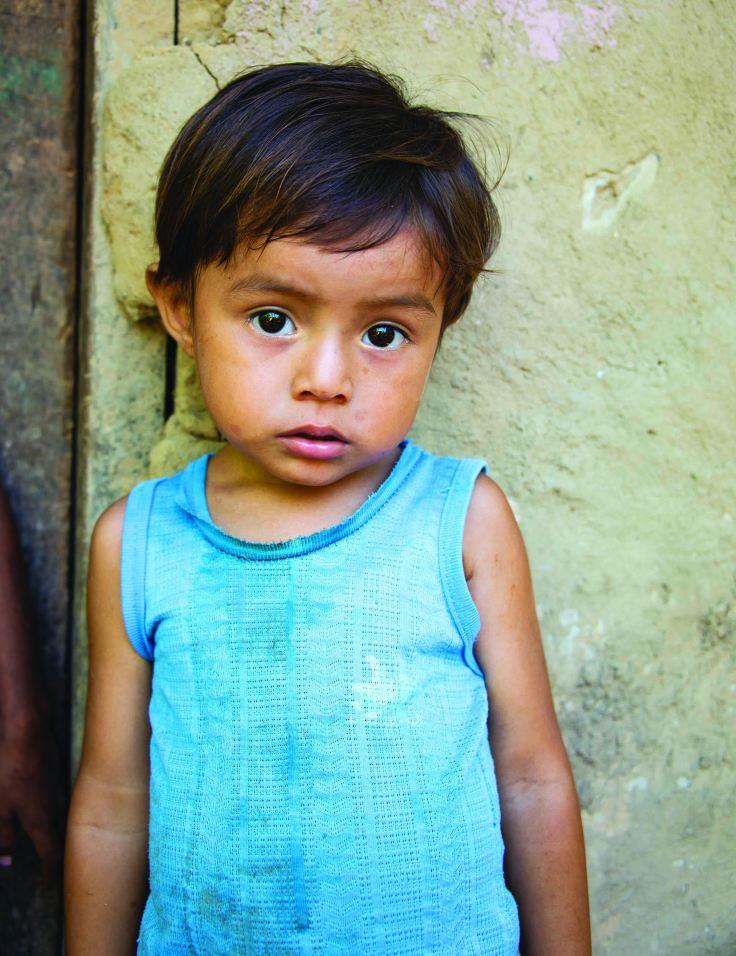 2014 HondurasDSC_7211