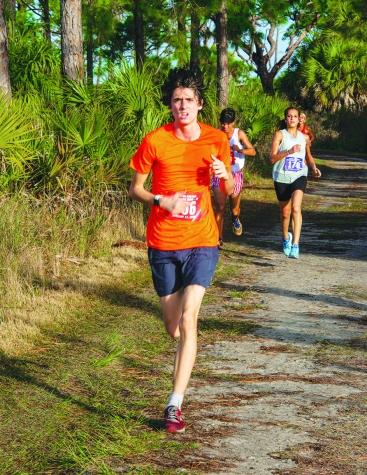 2020 01 FL Dunedin run207