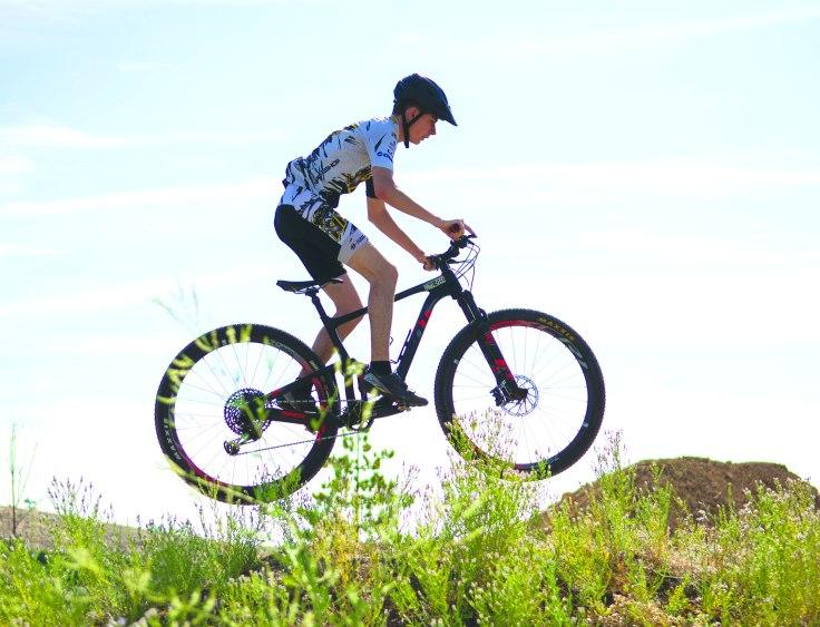 kiwanis_bikes_072519_00431