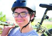 kiwanis_bikes_072519_00755