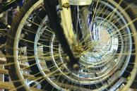 kiwanis_bikes_072519_01148