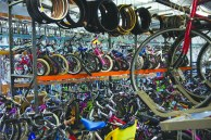 kiwanis_bikes_072519_01162