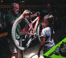 kiwanis_bikes_072519_01263